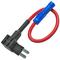 0954A - Pico 10 Amp Micro2 Fuse Holder