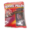1007095 - Inflatable Travel Pillow with Suction Cup