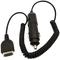 3043051 - Car Charger:  Motorola/Startac