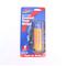 4003557 - Coolant Test Strips - 4 Strips