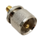 407837 - Twinpoint Sma Female To PL259 Adapter