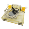 75510P - Midland Programming Kit For 75510 Radio