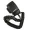 WTA17 - Maxon Replacement Microphone For Mcb40 Radio