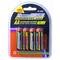 "XP4AA - Power2000 4 Pack ""AA"" Batteries"