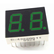 2D-04A-GR - EKL Channel Display For C148/Grant (Green)