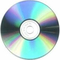 ACC221N - Maxon Programming Software For TS2000 Series Radios