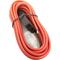 CBH3AX - Marmat 3 Pin Power Cord Bulk