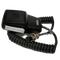 CBM2E - Marmat 4 Pin Electret Microphone Wired Cobra/Uniden