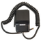 CBM3X - Marmat 4 Wire Cb Microphone Power Bare End (Bulk)