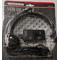 EXV460 - Sima Vox Speaker Microphone For FR460