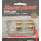 GAGUD2/35 - Soundquest Gold 35 Amp Fuse