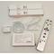 LEDTV1 - Sima TV Back Light W/Red/Green/Blue & White & Remote