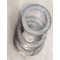 MGST - Coil Inner Gaskets (3 Pk)