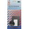 RAB1 -Marmat Suction Cup Window Mount Radar Detector Bracket