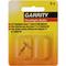 027111 - Garrity T-1 Flashlight Replacement Blub 2/Pk
