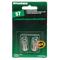 06457 - Mini Bulbs Auto Instrument