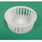 {[en]:1119734 - Koolcruiser Large Fan