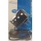 3043201 - Prem Ac Charger:  Motorola/Startac