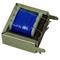 0610399001 - TRANSFORMER FOR Cobra® C29LTD RADIO