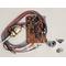 EB2 - RF Limited Adjustable Internal Echo Board