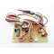 ECHOBORD99V - Galaxy Replacement Internal Echo Board for Galaxy DX99V