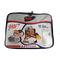 Lifeline - LF4290AAA - Service Weather Automobile Survival Kit