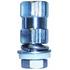 K4R - Firestik Stud Mount For Firering Coax