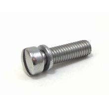 1308 - Hustler Mini Swivel Ball Replacement Screw