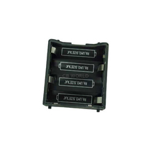 18051 - Midland New Style Battery Box 75510 Radio
