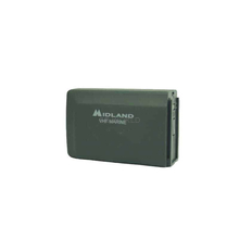18211 - Midland Battery Pack For The 78211 Radio