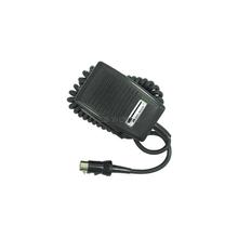 22300 - Midland 5 Pin Din Power Microphone for Midland CB Radios