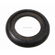 4070 - Hustler Rubber Gasket For Roof Mount Antenna (IC20)