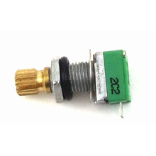008040 - Cobra® Internal Squelch Potentiometer For Mrf75D Radio