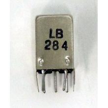 010016 - Cobra® BFA-LB284-FA Coil Ift