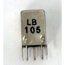 010021 - Cobra® Bfa-Lb105-Fa Coil, Ift for 200Gtl Radio