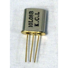 010078 - Cobra® Fxn-106Bp-Ka Mcf, 10.695Mhz for 150Gtl Radio