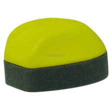 03754001 - Xpress It Polish & Wash Applicator Sponge