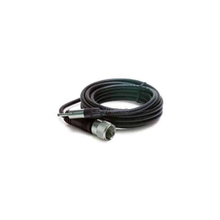 108MMPL - ProComm 9' PL259 to Motorola Coax Cable