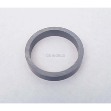 132112 - Antenna Specialists Plastic Insulator For MR510