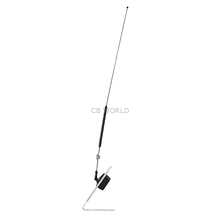 18259W - Midland Glass Mount VHF Antenna