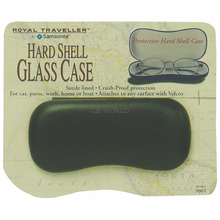 26910488 - Hard Shell Eyeglass Case