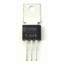 2SC1096 - Transistor - Samsung