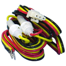 360258 - Power Cord for Cobra® 18 19 and 20 Plus Radios