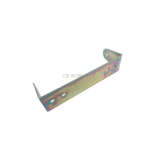 "360519 - Diesel 5-3/4"" Single Hole Replacement Mounting Bracket"