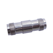 402915 - Twinpoint Tnc Double Female Connector - Bulk