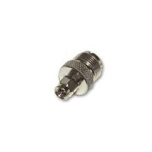 407828 - Twinpoint SMA Male to SO239 Adapter
