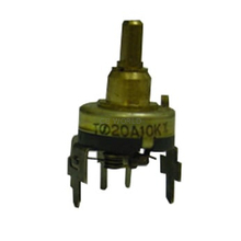 47505194705 - Uniden MT5100 Volume Switch