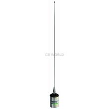 "5241R - Shakespeare Low Profile 36"" VHF Antenna"