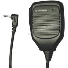 53724 - Motorola Remote Speaker Microphone Slk & Gt Series