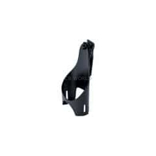 53821 - Motorola Replacement Carry Holster For Xtn Radios
